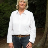 Helen Habershon